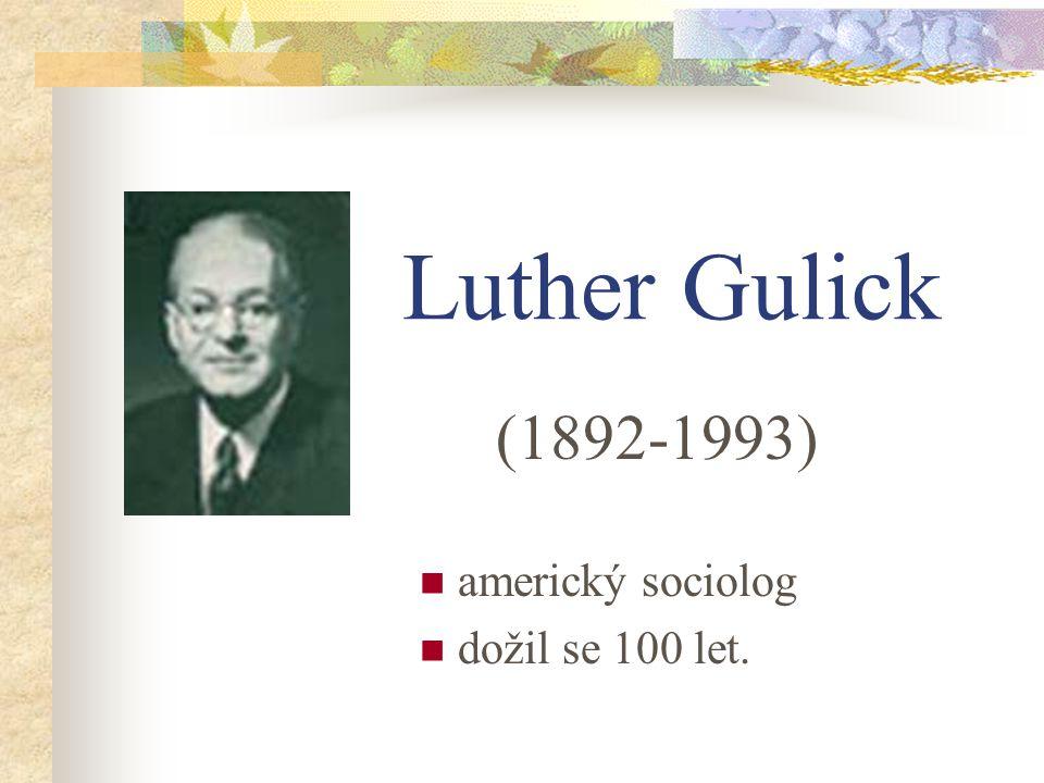 Vydal vzdělávací zprávu Regentsovy Komise v roce 1939 a vzápětí mu bylo nabízeno několik univerzitních předsednictví.