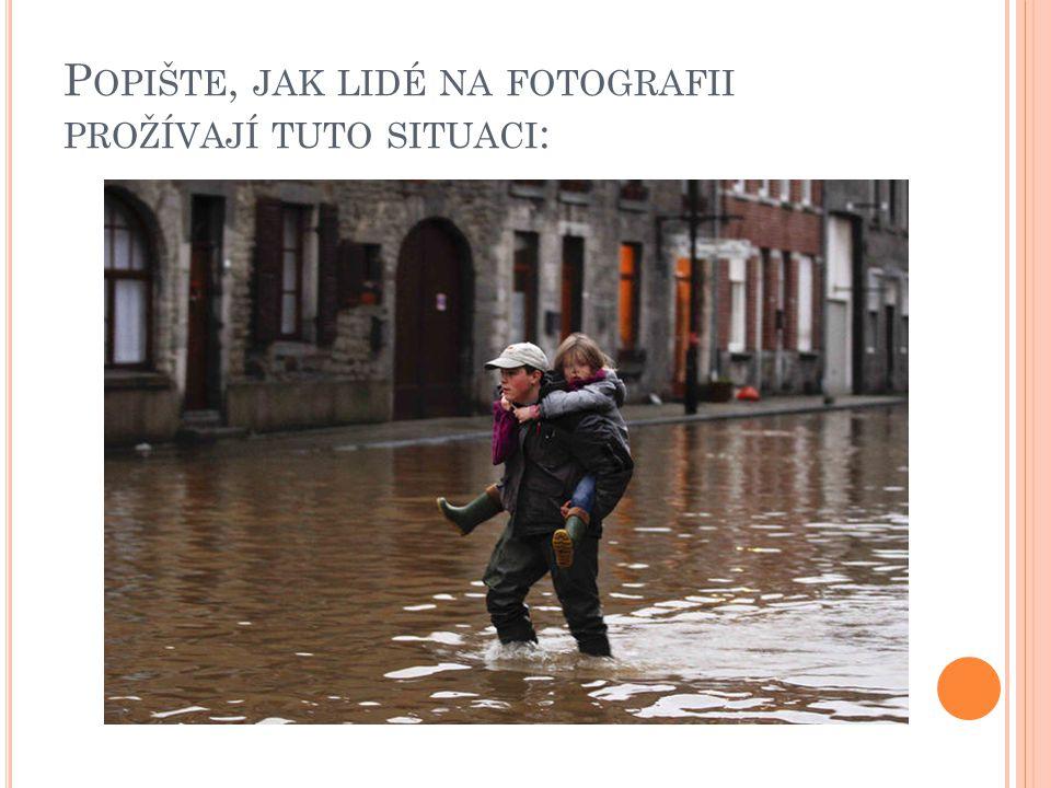 H UMANITÁRNÍ ORGANIZACE Adra Archa Člověk v tísni Lékaři bez hranic Mezinárodní červený kříž Naděje, o.s.