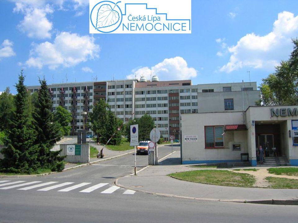 Bolestivé rameno (Tunelové projekce pro potřeby ortopedie) Ladislav Štícha Vladislav Jindra RDG oddělení NsP Česká Lípa
