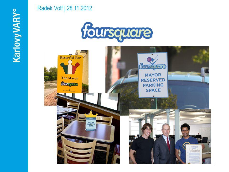 Radek Volf | 28.11.2012
