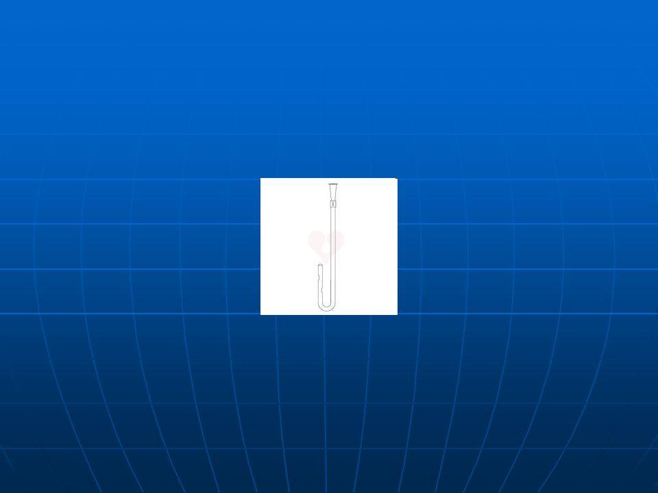 Cévka urologická Nelaton 32 Kč Dostupnost: viz konkrétní volby Výrobce: GamediumGamedium Volby Kat. číslo: gamanelaton.ch8 Hlídač ceny Do oblíbených H