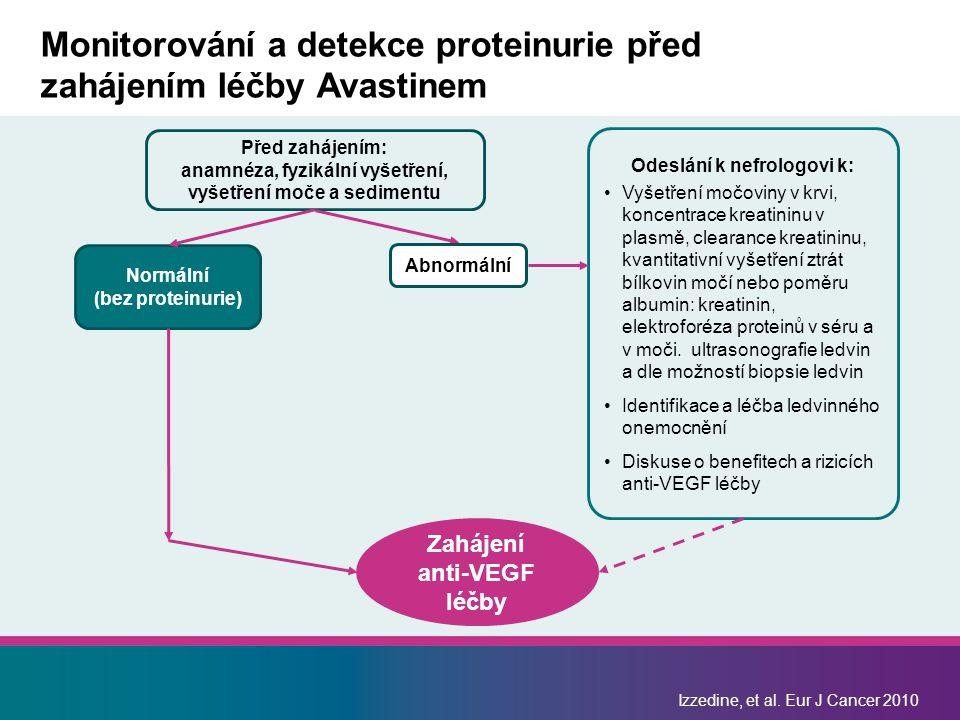 Izzedine, et al.