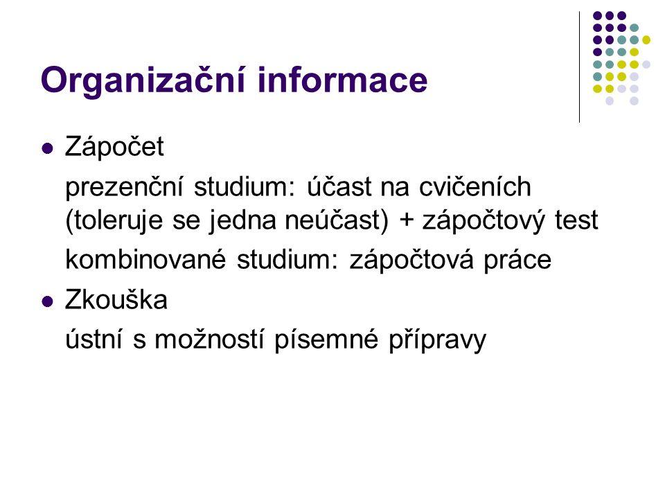 Literatura FUCHS, J.Evropské správní právo. Praha: VŠFS, 2012.