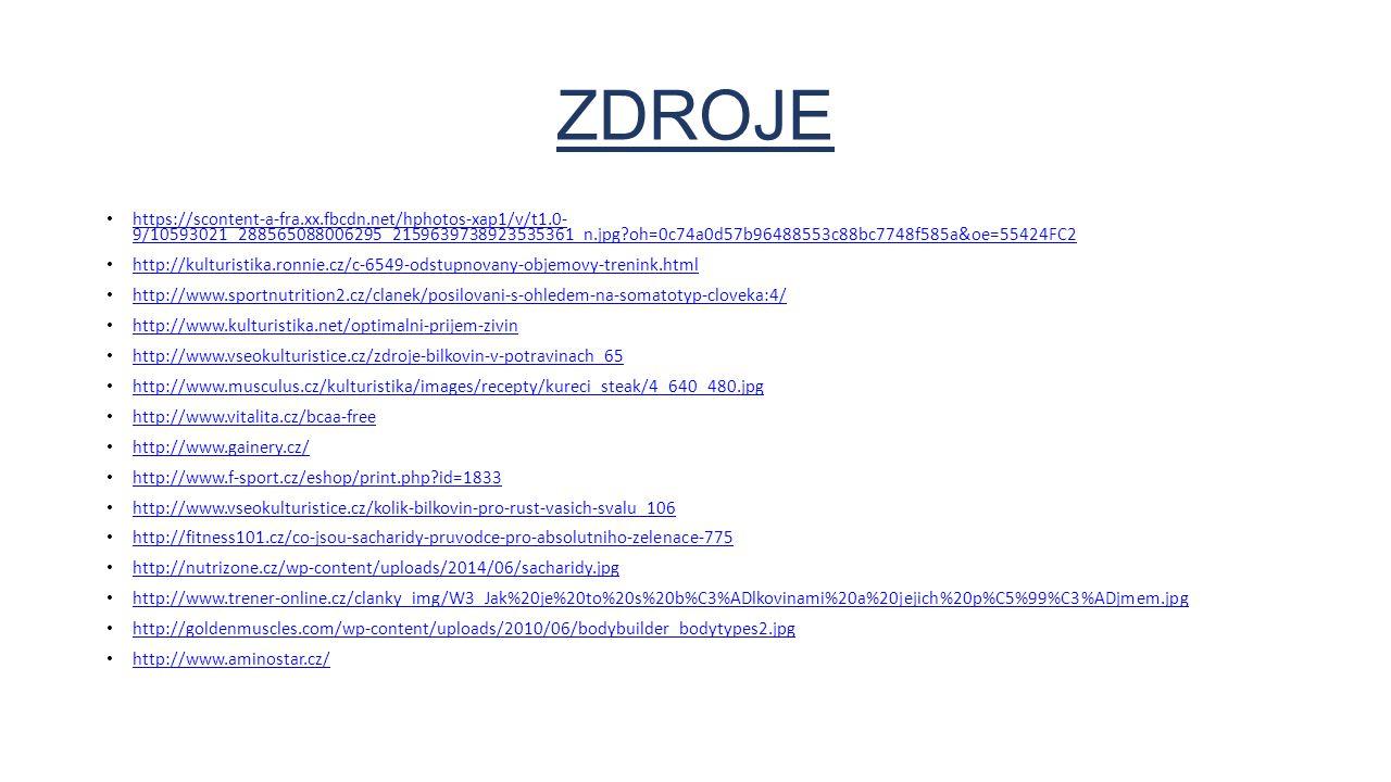 ZDROJE https://scontent-a-fra.xx.fbcdn.net/hphotos-xap1/v/t1.0- 9/10593021_288565088006295_2159639738923535361_n.jpg?oh=0c74a0d57b96488553c88bc7748f58