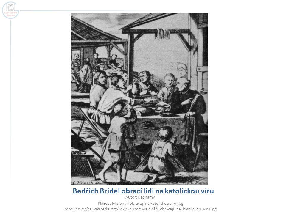  Adam Michna z Otradovic 1600-1676 Básník, hudební skladatel a varhaník  Autor 3 kancionálů duchovních písní – hrány dodnes (Chtíc,aby spal)  Česká mariánská muzika (1647) Loutna česká (1653)