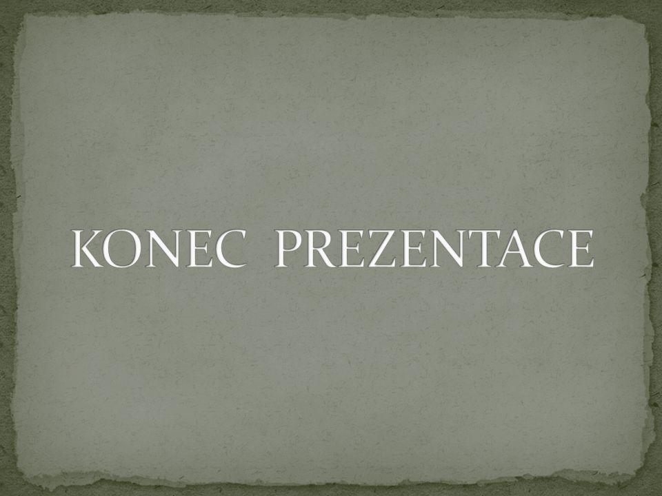 CITACE: 1. ERBEN, Karel Jaromír. Kytice. Ostrava: Knižní expres, c2001,s.49-52, ISBN 80-86132-48-x. 2. Obr. K.J.Erbena- http://www.google.cz/imgres?im