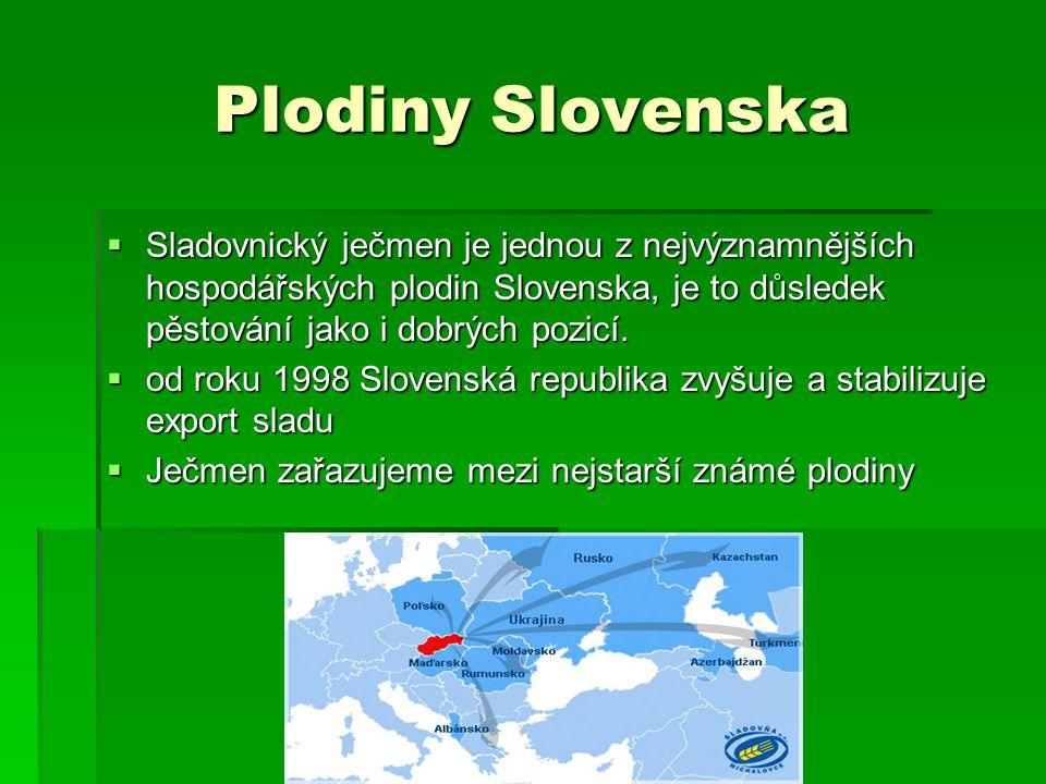 Typické potraviny  Slovenská kuchyně je naším chutím i srdcím blízká a není snad nikdo, kdo by neznal například halušky.