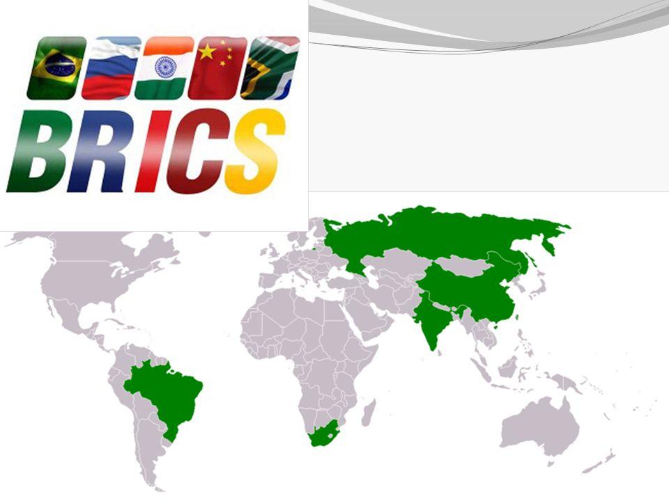3 Sociální politika v mezinárodním kontextu. Jabok / ETF 2013. Michael Martinek18