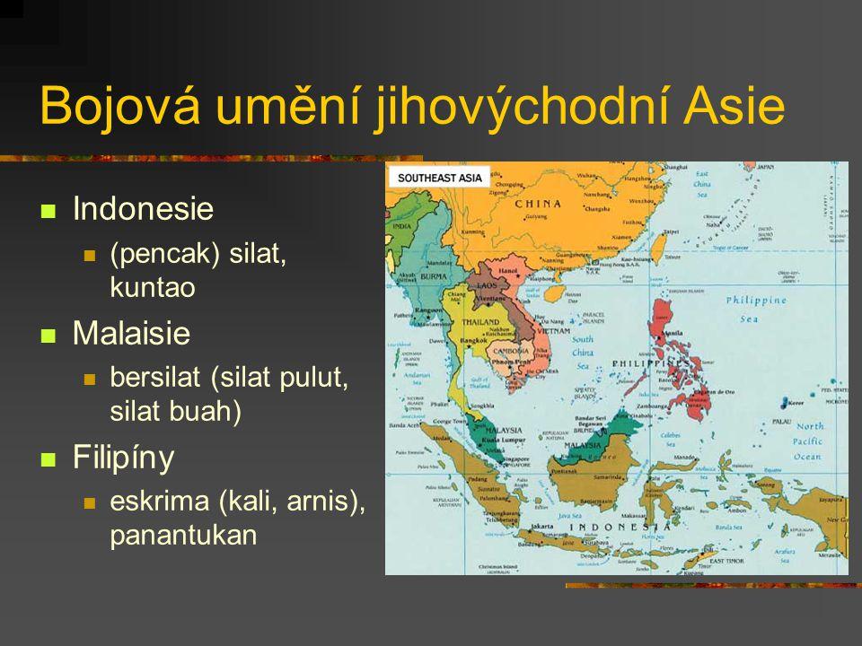Bokator *** Vychází z kambodžské bojové tradice kbach kun boran khmer: boj beze zbraně i se zbraněmi Za vlády Rudých Khmérů (1975-1979) byla veškerá t