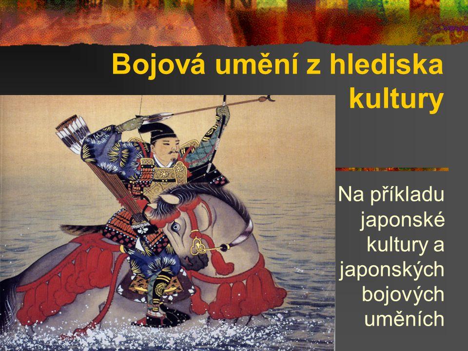 Bojová umění v jiných (pohybových) uměních Scénická bojová umění Scénickábojováumění Divadlo Film ** Tradiční umění (Pekingská opera) ** Gymnastika s