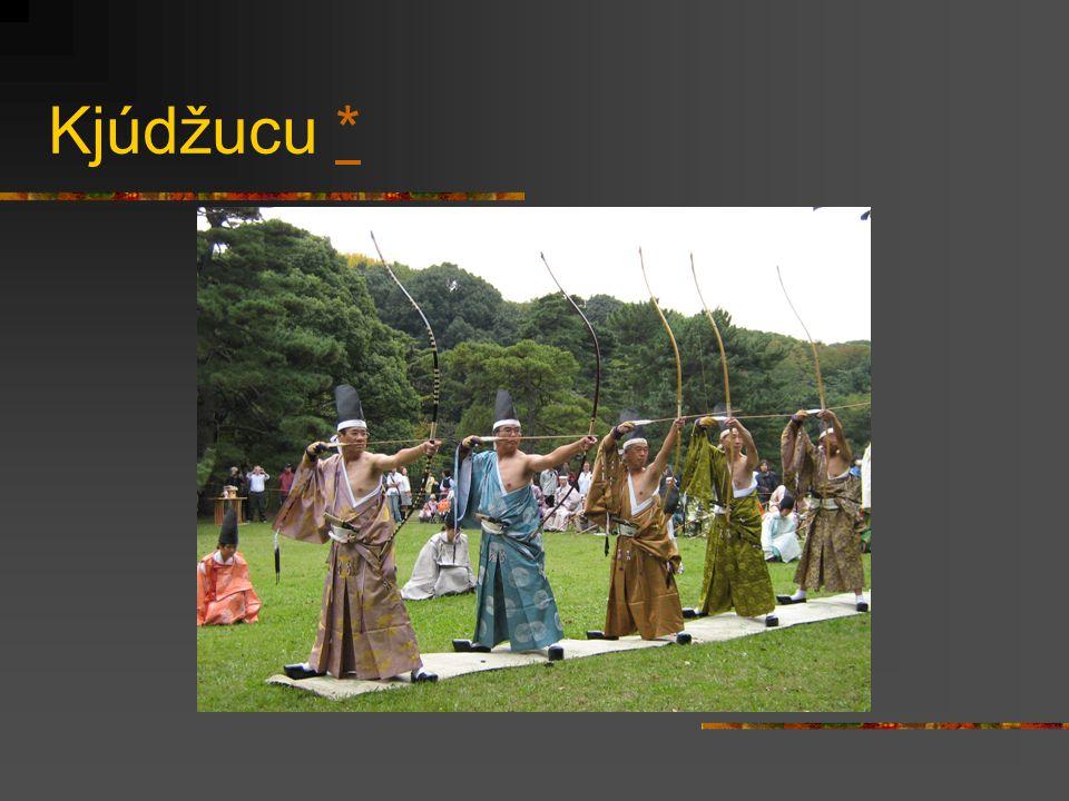 Naginatadžucu