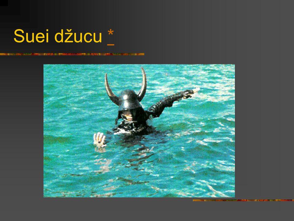 Kjúdžucu **