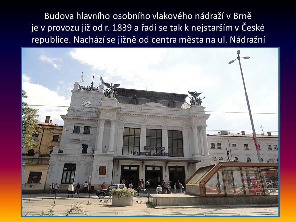 Moravské zemské muzeum-Dietrichsteinský palác v Brně bylo založeno dekretem císaře Františka I. v červenci r. 1817. V současné době se v jeho sbírkách