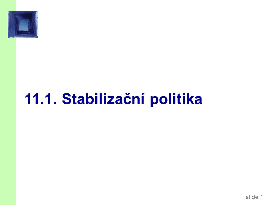slide 2 Obsahem přednášky je… …debata ohledně dvou otázek: 1.