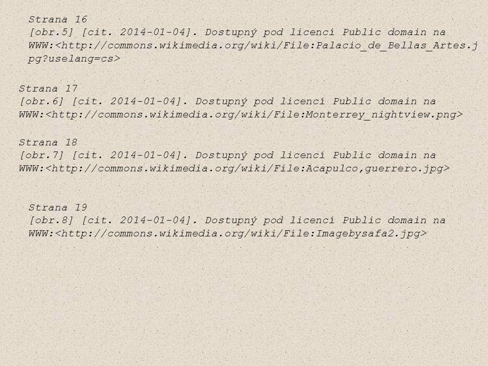 Strana 17 [obr.6] [cit. 2014-01-04].