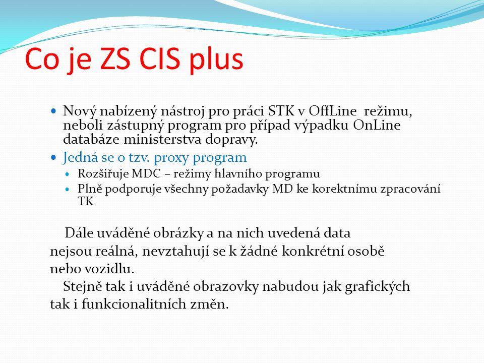 Otevření protokolu V levé části vidíme seznam objednaných zkoušek, stejně tak i v záhlaví hlavních obrazovek.