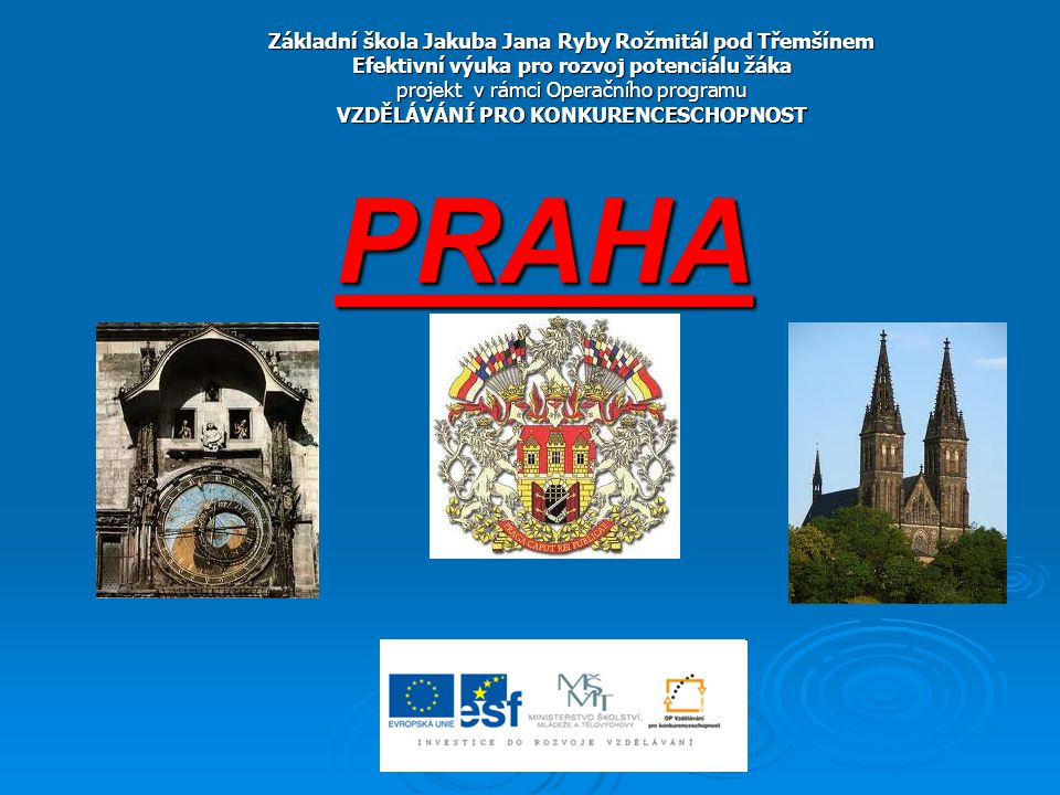 Praha je hlavním městem České republiky.Praha je hlavním městem České republiky.