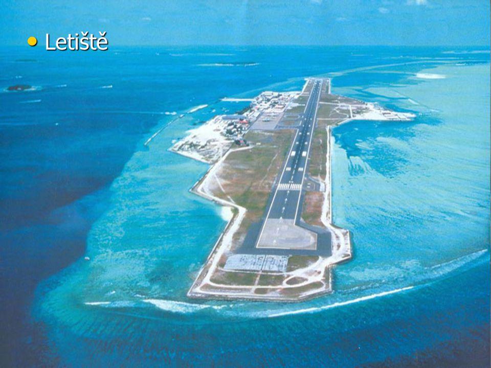 Letiště Letiště Letiště