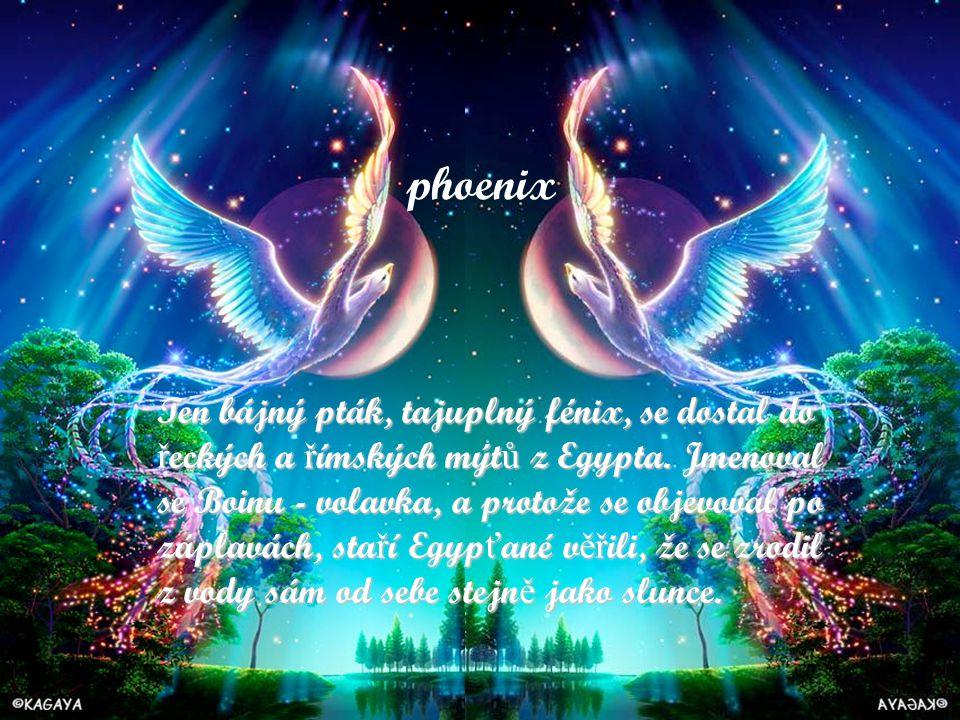 Dodnes se o Pegasovi mluví v souvislosti s um ě ním, zejména básnickým. Poseidón dal Pegasa pozd ě ji hrdinovi Bellerofónovi, který s ním vykonal neje