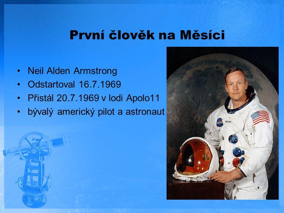 První žena ve vesmíru Valentina Těreškovová (SSSR) 10.