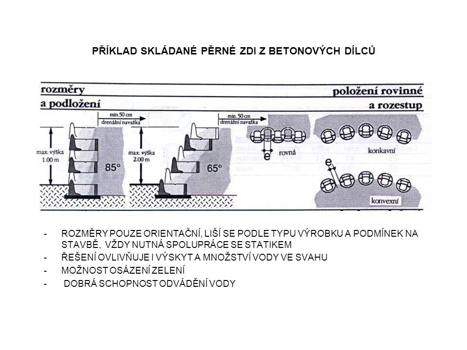 LA BICYKLETTE ENSEVELIE (POHŘBENÝ BICYKL) – CLAES OLDENBURG - 1990