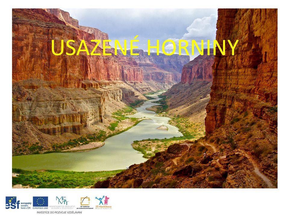 Použité zdroje: http://myways.wz.cz/USA/denik.htm http://www.hemrjaroslavporici.webzdarma.cz/petrologie/usazene_horniny_ulomkovite.htm http://iwiksblog.webnode.cz/skola-/a9-rocnik-zs/prirodopis/ http://usa.svetadily.cz/clanky/Grand-Canyon http://commons.wikimedia.org/wiki/File:Jeskyn%C4%9B_Balcarka32.jpg http://www.national-geographic.cz/detail/uklizel-jsem-na-pousti-odpadky- unikatni-zpusob-jak-se-dostat-do-egypta-8707/ http://www.technicke-pamatky.cz/sekce/43/razovsk-tufity/ http://www.wellnessnoviny.cz/clanek/moravsky-kras-a-speleo-wellness/ http://www.rialto.cz/poznavaci-zajezdy/cr-a-okolni-zeme/labske-piskovce-a- ceskosaske-svycarsko.html http://www.hobbystranky.cz/hobby_galerie/piskotka/labske-piskovce-2 http://www.national-geographic.cz/detail/video-projdete-se-grand-canyonem-z- domova-pomuze-vam-google-street-view-38485 / http://www.novinky.cz/bydleni/tipy-a-trendy/200731-prirodni-kamen-vynika- atraktivnim-vzhledem-a-nabizi-bohate-vyuziti.html http://www.cestovani.mediashow.cz/cesko/cesky-kras-nabizi-krasnou-clenitou-krajinu-s-jeskynemi.html http://cestovani.jetel.cz/palavske-vrchy.php http://www.mineralfit.cz/clanek/italie-zemi-co-stoji-za-podivanou http://www.apulia-in.cz/stranky/nase-tipy/salento http://www.heidelbergcement.com/cz/cs/country/produkty/cement/baleny_cement/index.htm http://www.forestina.cz/zbozi.php?type=48&type2=60&cat=60 http://www.ulli.cz/geocaching/243-gcxv9y-zelena-kaple Přírodopis 9 učebnice pro základní školy a víceletá gymnázia, Nakladatelství Fraus, Plzeň 2007