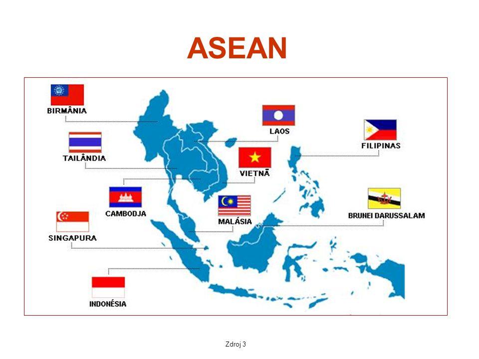 Jihovýchodní Asie nejrozmanitější asijský region – z hlediska fyzicko-geografického – z hlediska struktury obyvatel východně od Indie, jižně od Číny pevninská část poloostrova Zadní Indie nejrozsáhlejší ostrovní oblast na světě – Indomalajsie