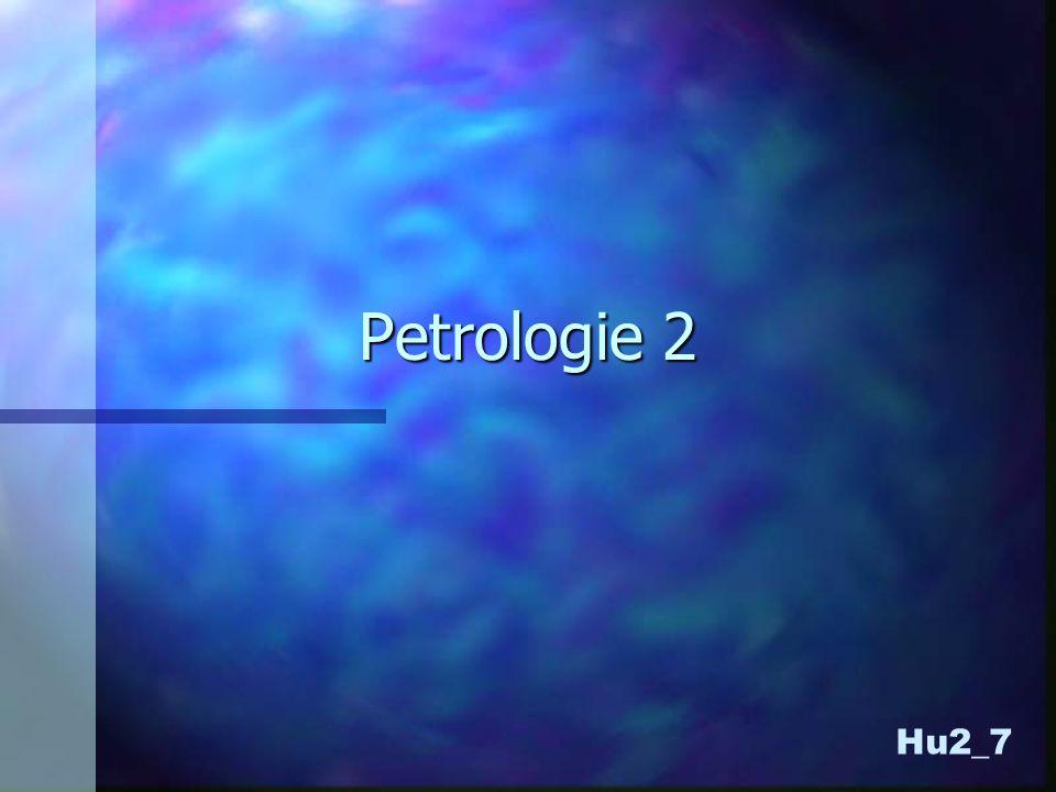 Petrologie 2 Hu2_7