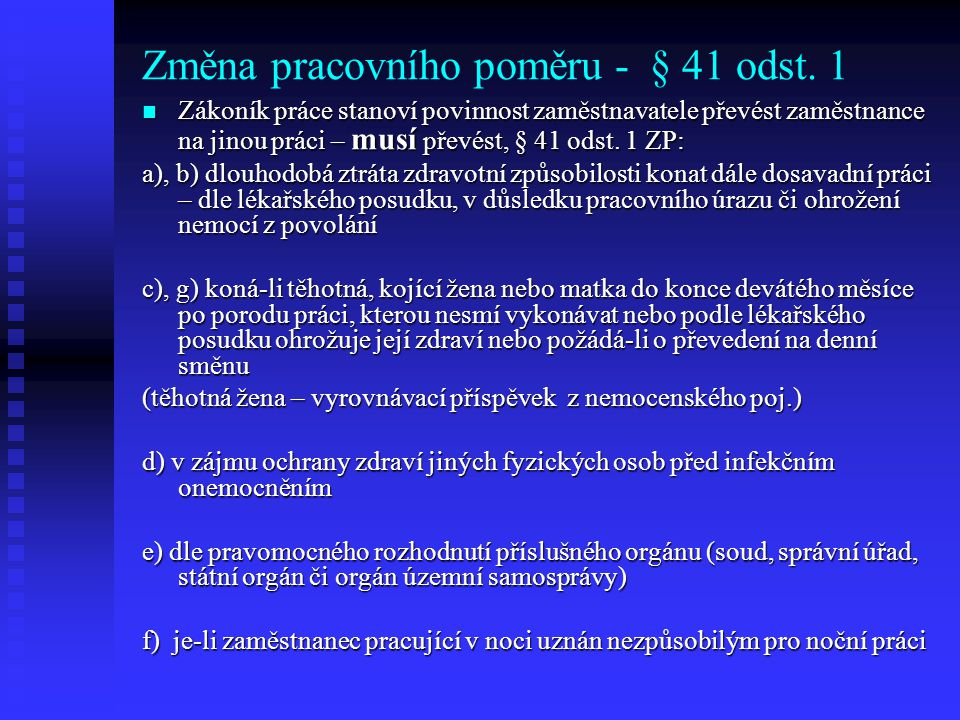 Děkuji za pozornost a těším se na diskusi a spolupráci. Ilona Kostadinovová ilda@seznam.cz