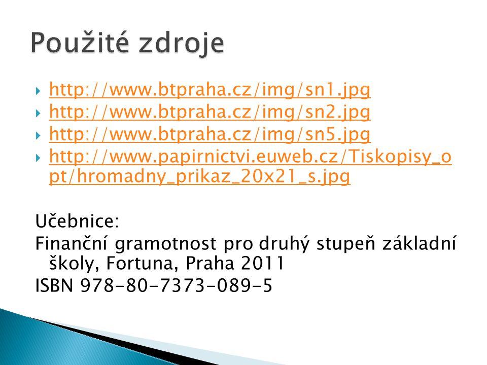  http://www.btpraha.cz/img/sn1.jpg http://www.btpraha.cz/img/sn1.jpg  http://www.btpraha.cz/img/sn2.jpg http://www.btpraha.cz/img/sn2.jpg  http://w