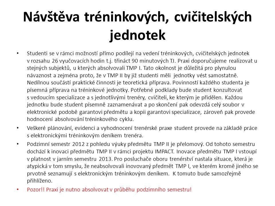 Nápověda Dartfish přístupná na internetu Neoficiální v českém jazyce: http://www.dartfish.info/cz/user_guide/http://www.dartfish.info/cz/user_guide/ oficiální v anglickém jazyce: http://www.dartfish.tv/Presenter.aspx?CR=p3#!AQEBAAEBAAEBAQABAQE BAA5MZWFybiBEYXJ0ZmlzaAAAAAA%3d http://www.dartfish.tv/Presenter.aspx?CR=p3#!AQEBAAEBAAEBAQABAQE BAA5MZWFybiBEYXJ0ZmlzaAAAAAA%3d První videotutoriál s českými titulky (jak na Import videa) najdete na http://www.dartfish.tv/Presenter.aspx?CR=p4621c2495m1148142 http://www.dartfish.tv/Presenter.aspx?CR=p4621c2495m1148142 Případně se můžete podívat na stránky www.videoanalyza.cz, kde najdete některé tipy pro práci s programem.www.videoanalyza.cz