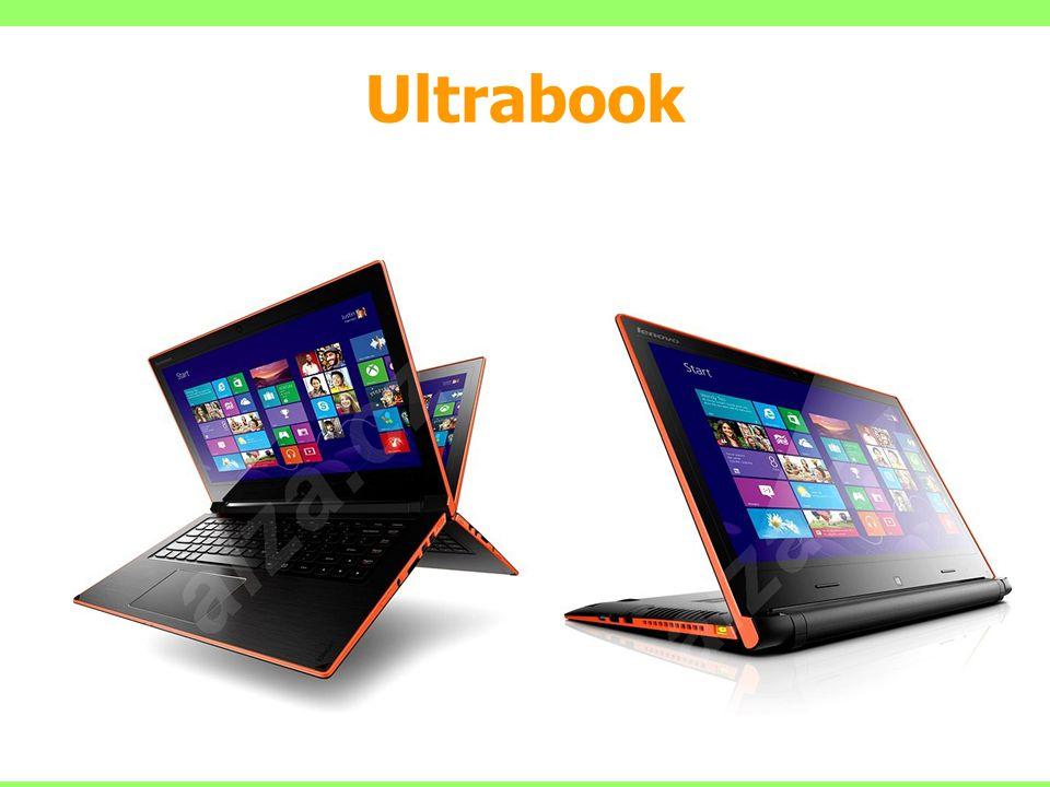 Ultrabook 7
