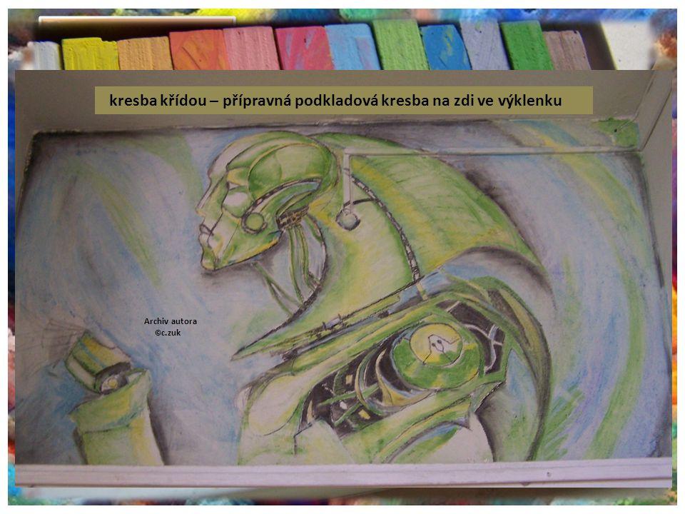 """©c.zuk Pastely: 1. suché 2. olejové 1. suché Archiv autora © c.zuk Podobné úhlům, jsou sprašné z materiálu, na který kreslíme. Jsou nazvány také """"past"""