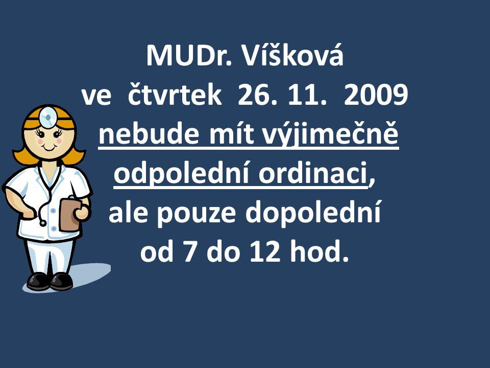Bistro u Masny v Újezdě u Brna oznamuje, že každý pátek nabízí ve své provozovně zabíjačkové speciality.