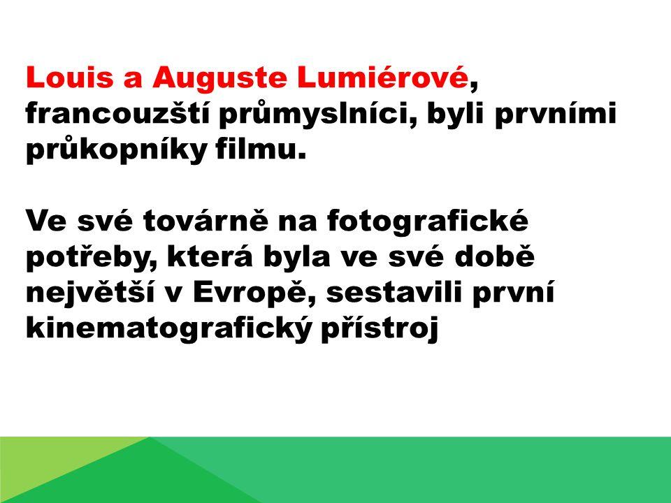 Zdroj: ČTK