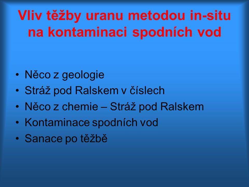 Česká křídová pánev největší pokryvný útvar v Českém masivu plocha cca 14 500 km2 mocnost až 1 km