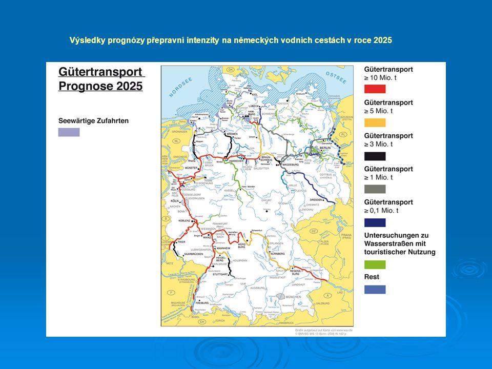 Zabráníme úplnému kolapsu vodní dopravy v ČR.