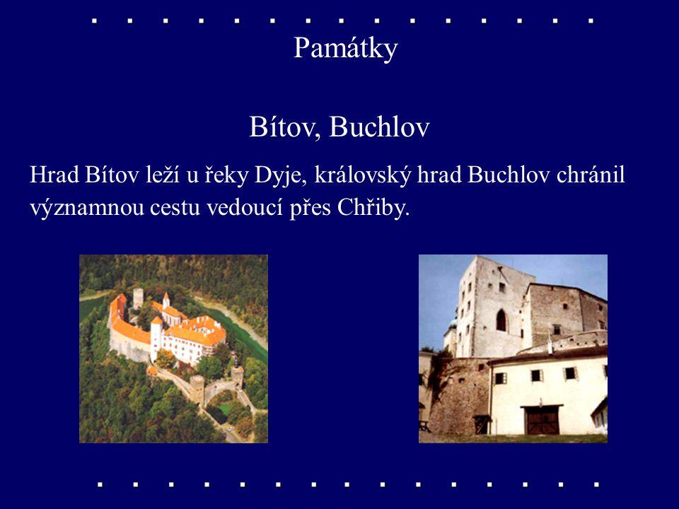 Města Luhačovice Nejznámější moravské lázně jsou ukryty v lesích mezi Zlínem a Uherským Hradištěm.