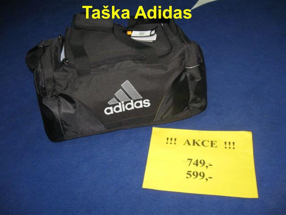 Taška Adidas