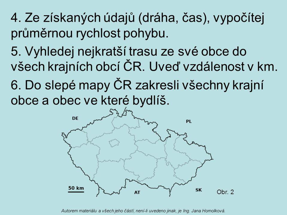 Zdroje Použitá literatura: 1) Holeček,Milan; Gardavský, Václav; Götz, Antonín.