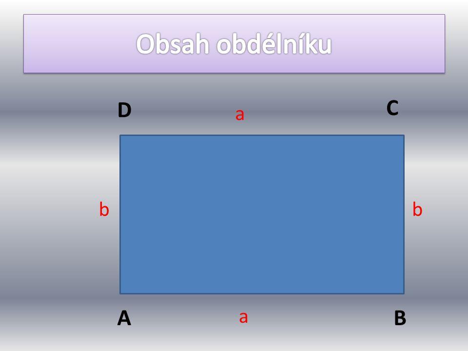 AB C D a b a b