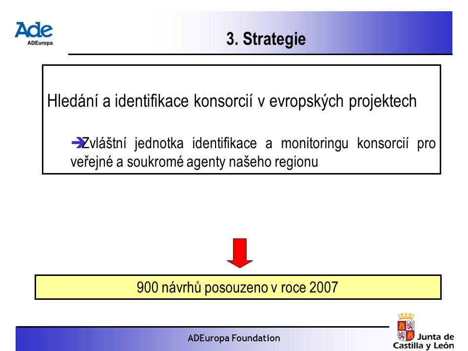 Proyecto: La foca monje ADEuropa Foundation 3.