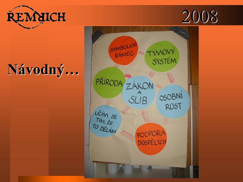 2008Návodný…