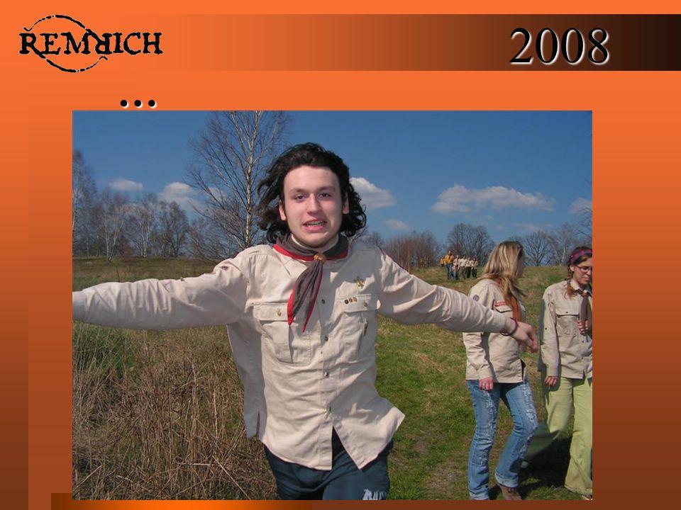 2008…