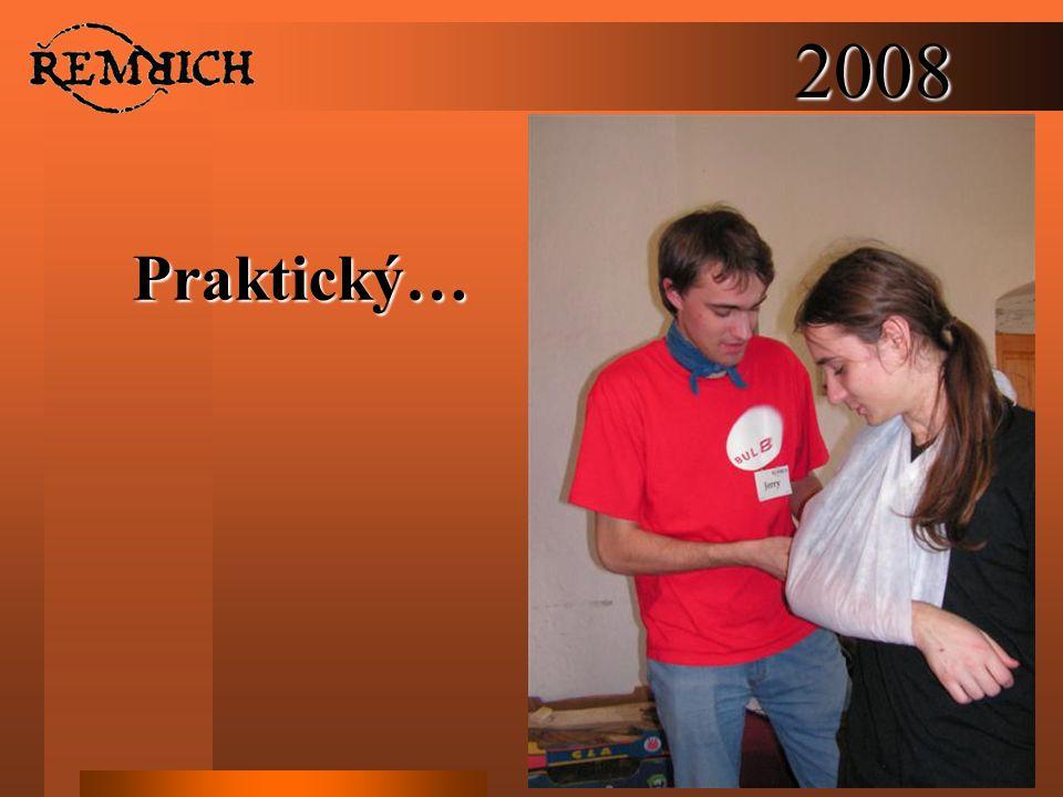2008Praktický…