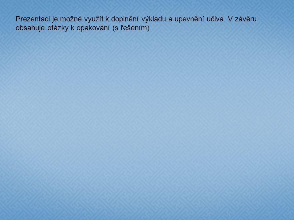 rozmnožují se pomocí výtrusů http://upload.wikimedia.org/wikipedia/commons/thumb/d/d2/Dryopteris_filix-mas4_ies.jpg/685px-Dryopteris_filix- mas4_ies.jpg