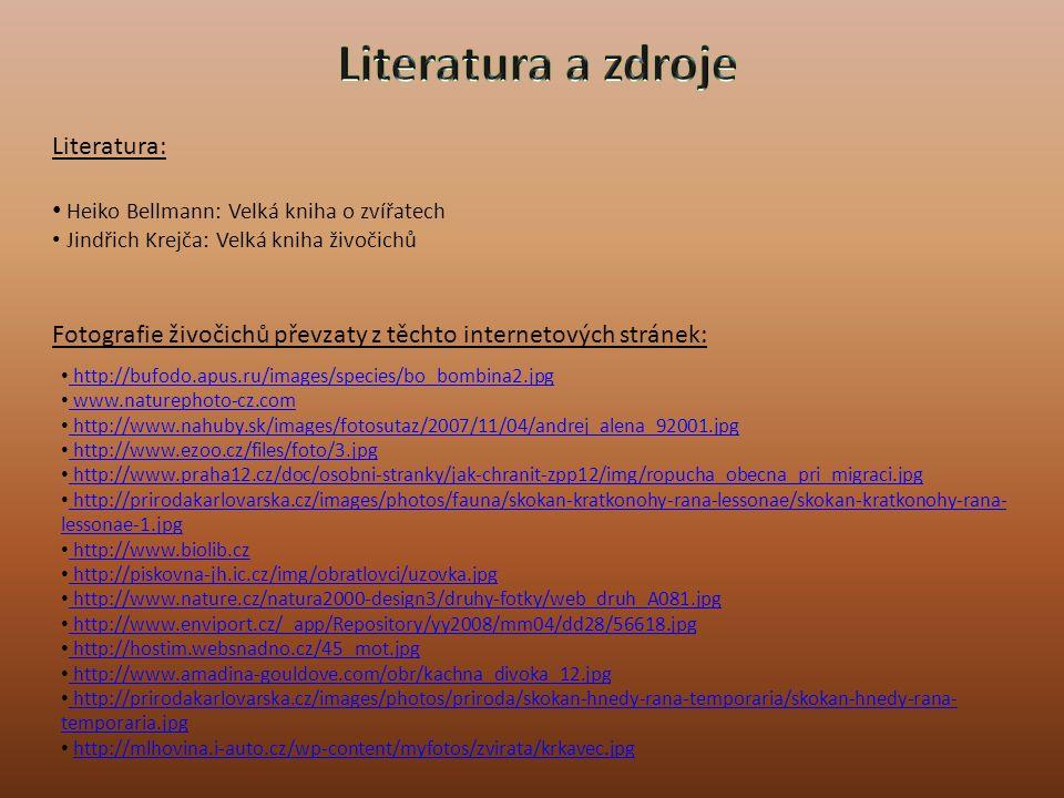 http://bufodo.apus.ru/images/species/bo_bombina2.jpg www.naturephoto-cz.com http://www.nahuby.sk/images/fotosutaz/2007/11/04/andrej_alena_92001.jpg ht
