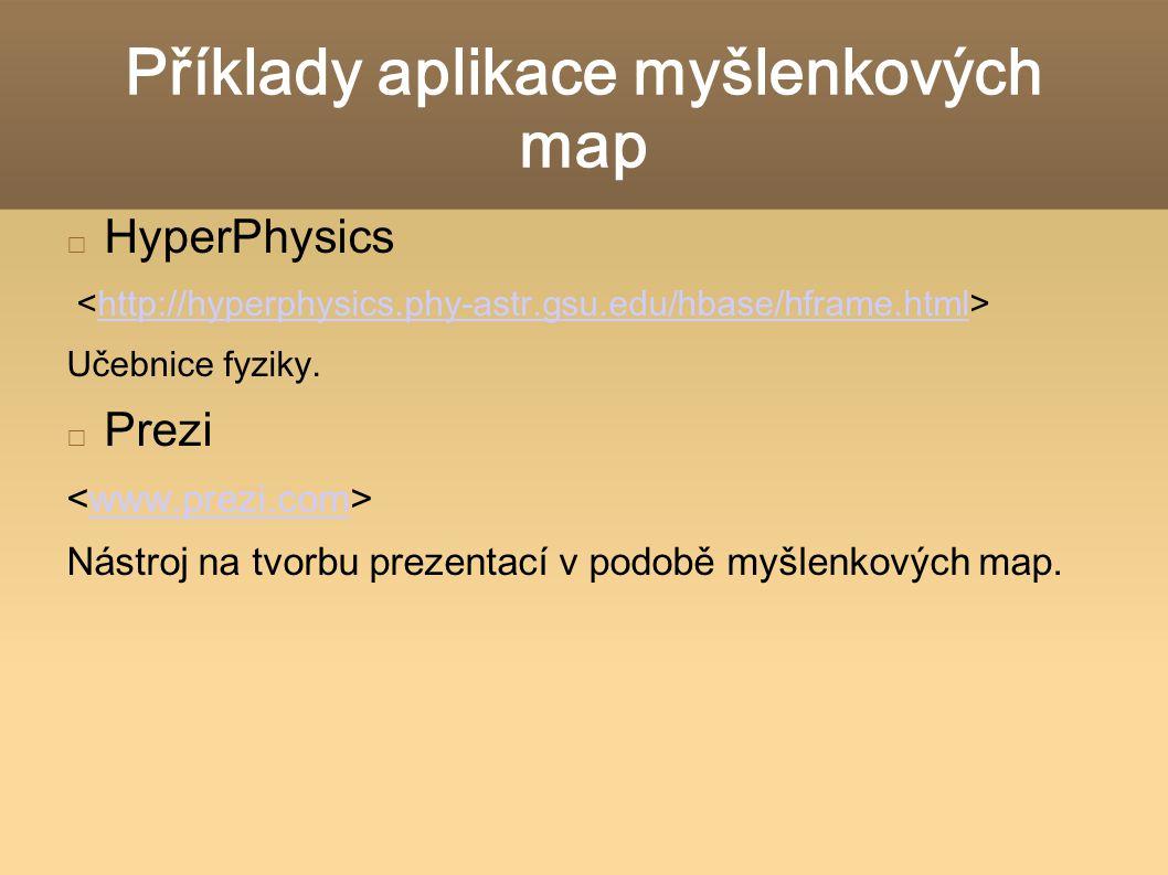 Obrázky Slide 3: VADEKA.[cit. 2010-02-21].