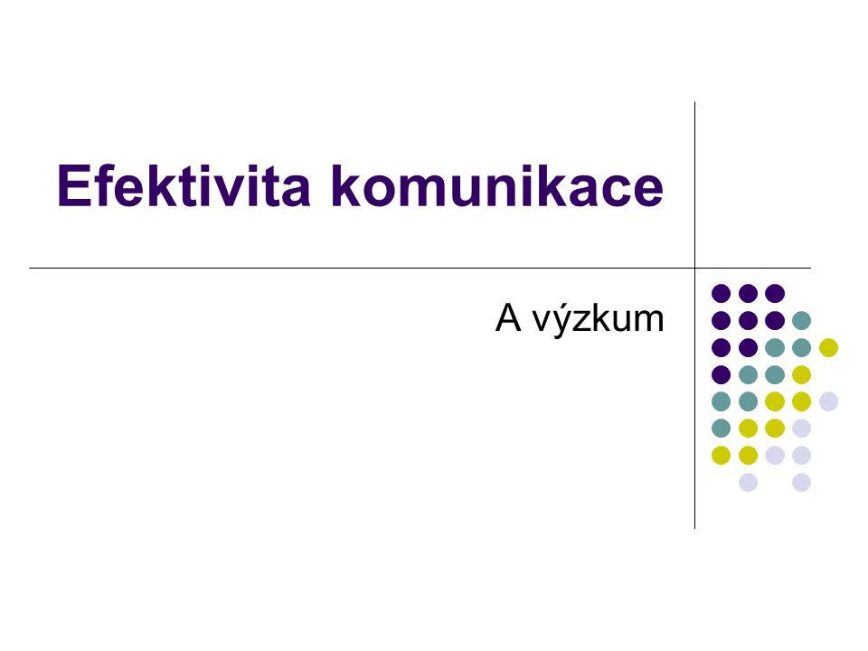 slide No.32 Shrňme si to Vývoj nového produktu, insight, měření vlastností, obalu, jména, ceny, benefitů... Segmentace Budování značky Vnímání moje a