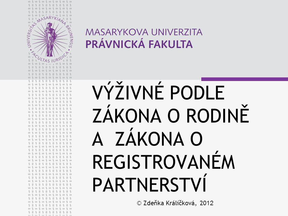 www.law.muni.cz PRAMENY LISTINA ZÁKLADNÍCH PRÁV A SVOBOD č.